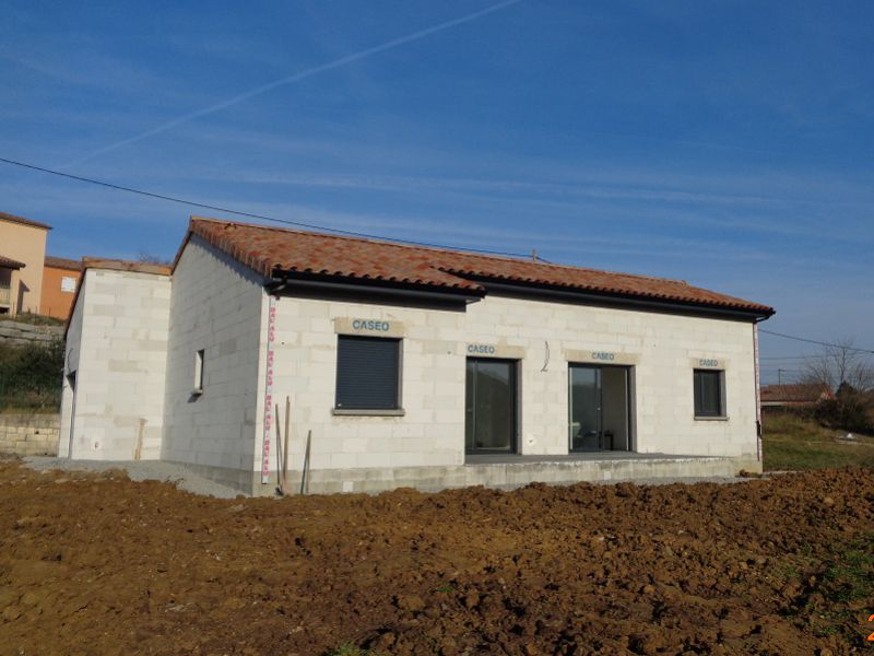 r novations de maisons en ard che construction